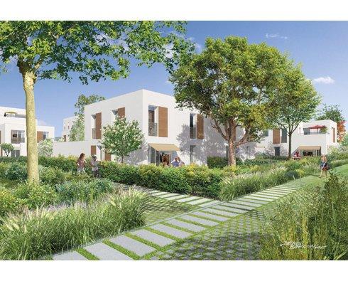 Ce Que La Valeur Vénale D'un Bien Immobilier ?