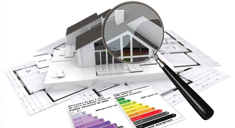 Missions et compétences du diagnostiqueur immobilier