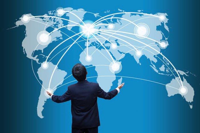 Externalisation : 3 avantages de la confier à un prestataire à l'étranger