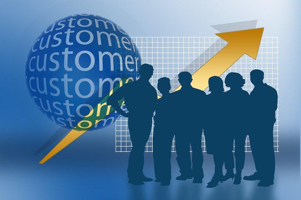 Attirer de nouveaux clients grâce à une stratégie marketing bien pensée