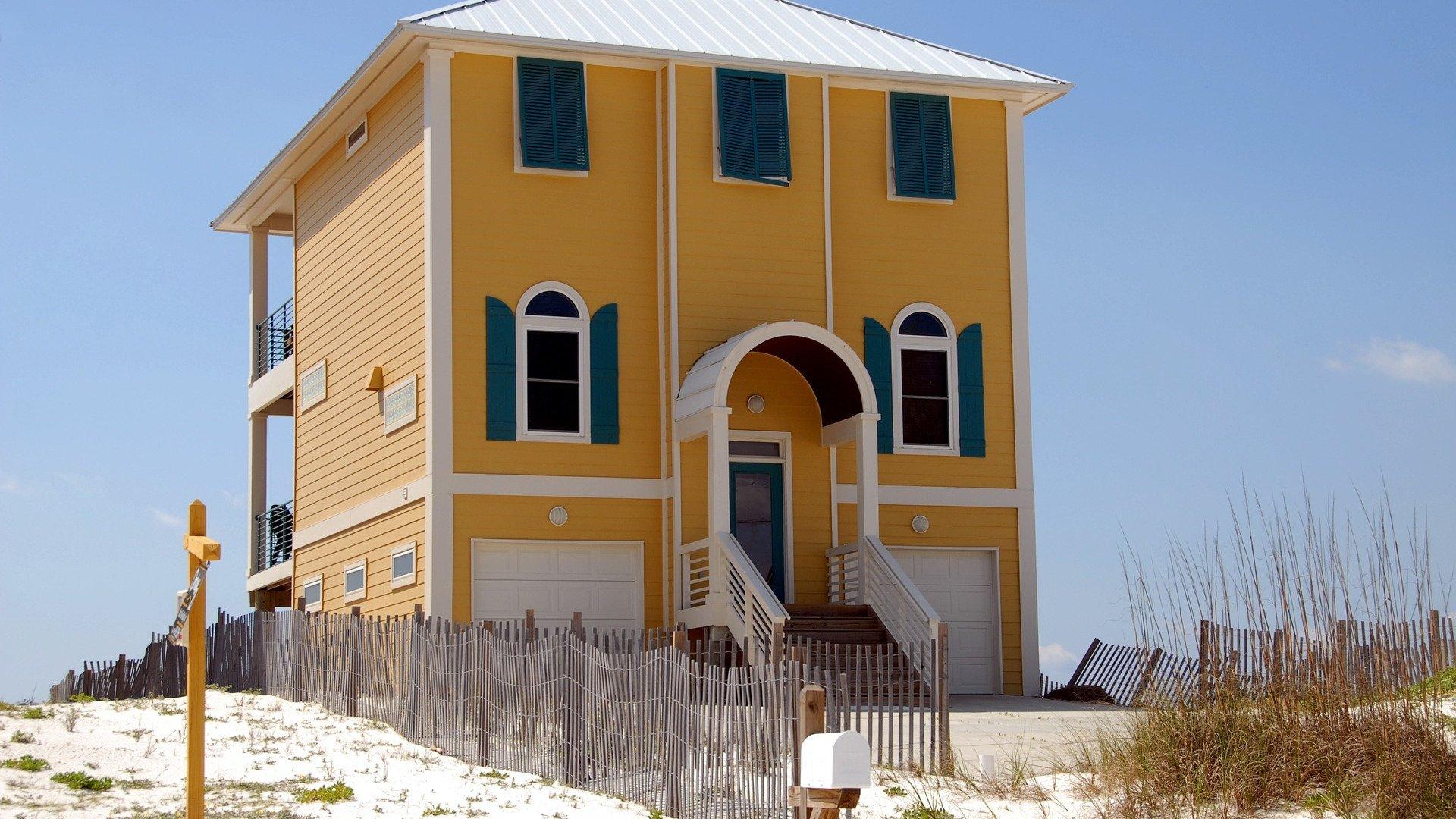 Les meilleurs sites et applis pour la recherche dans l'immobilier