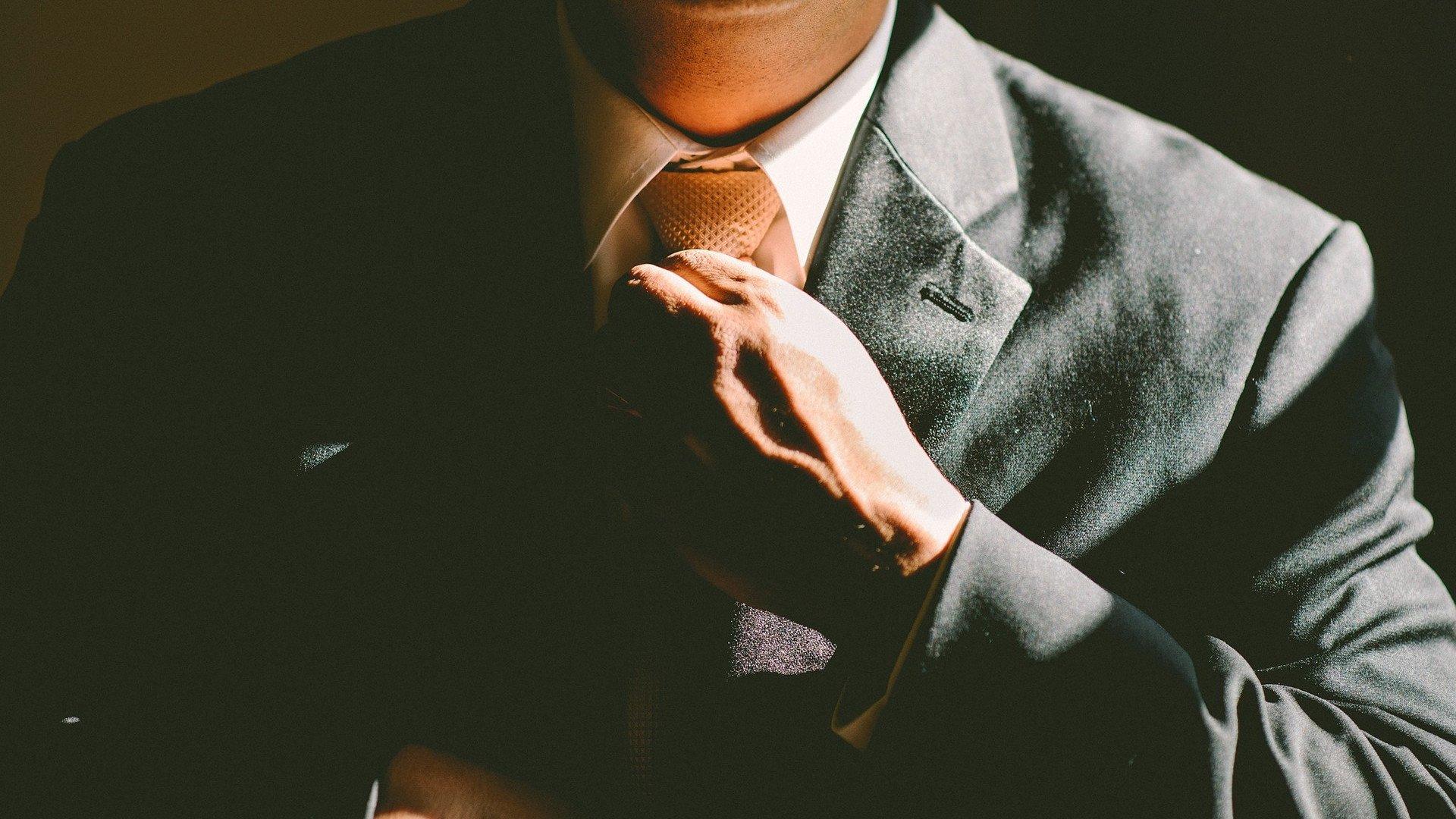 Comprendre l'importance de la gestion de la relation client