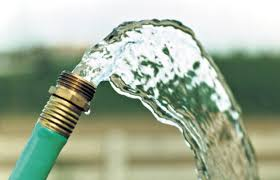 Économiser l'eau dans chaque habitation