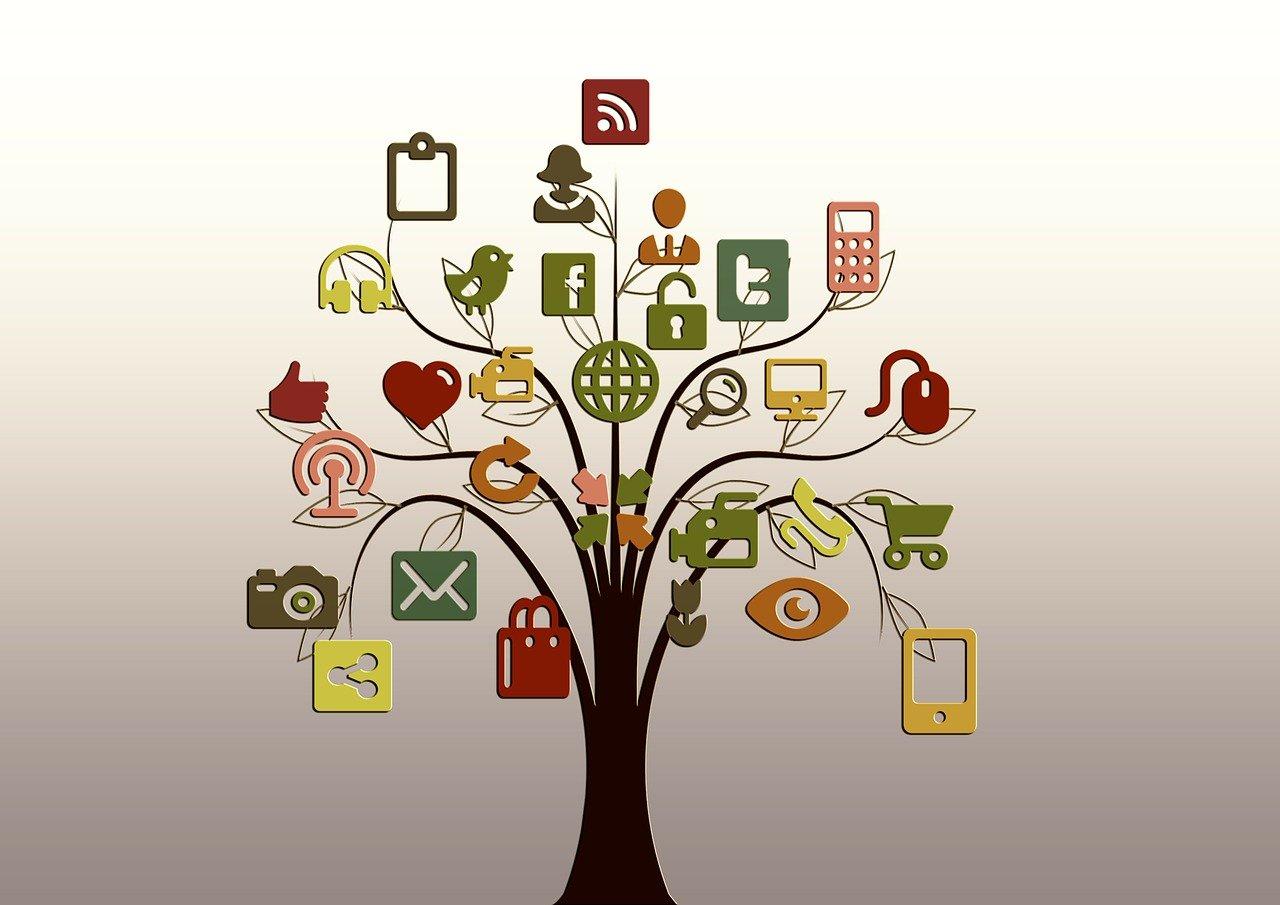 Qu'est-ce que la communication 360 ?