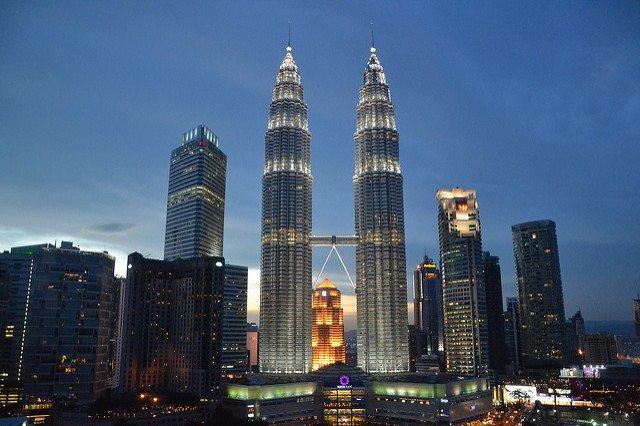 Les endroits populaires à ne pas manquer au cours d'un séjour en Malaisie