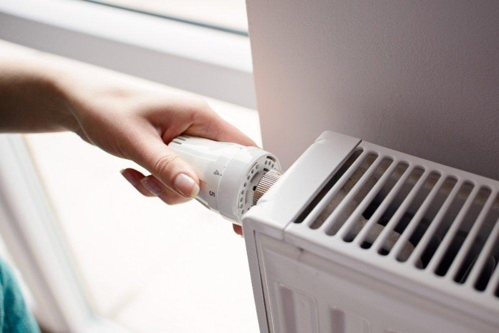 Comment faire des économies d'énergie en hiver?
