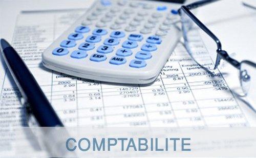 Expert comptable à Ixelles, acteur clé de l'entreprise