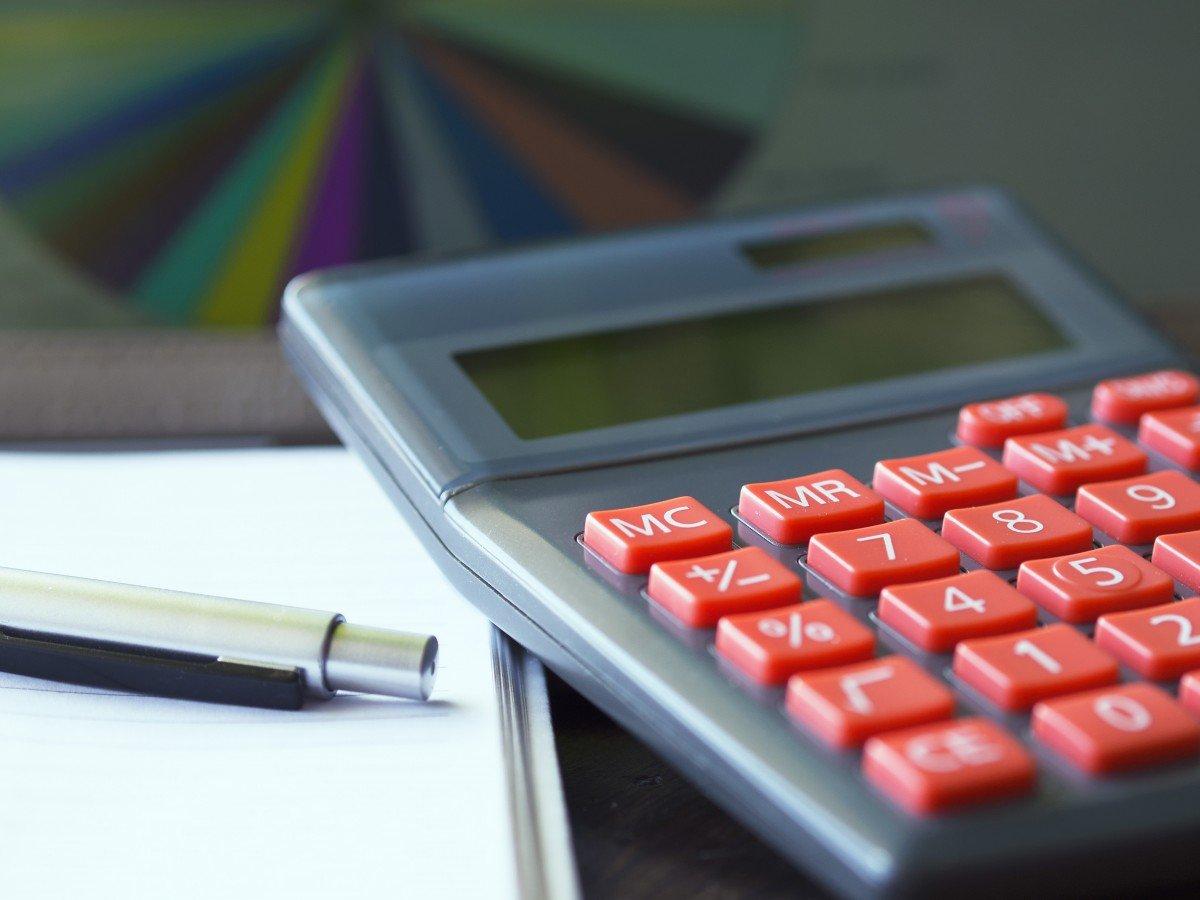 Pourquoi utiliser un logiciel comptable ?