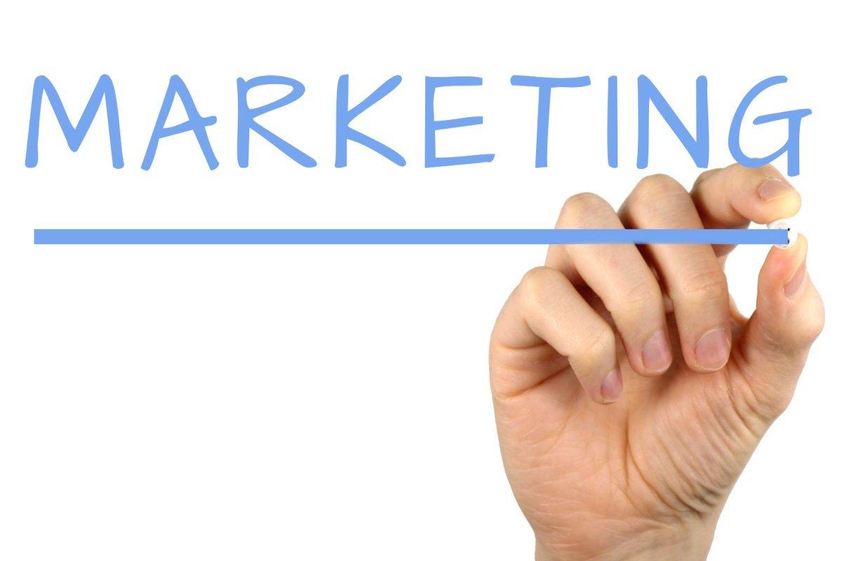 Les tendances marketing qui vont influencer votre stratégie en 2018