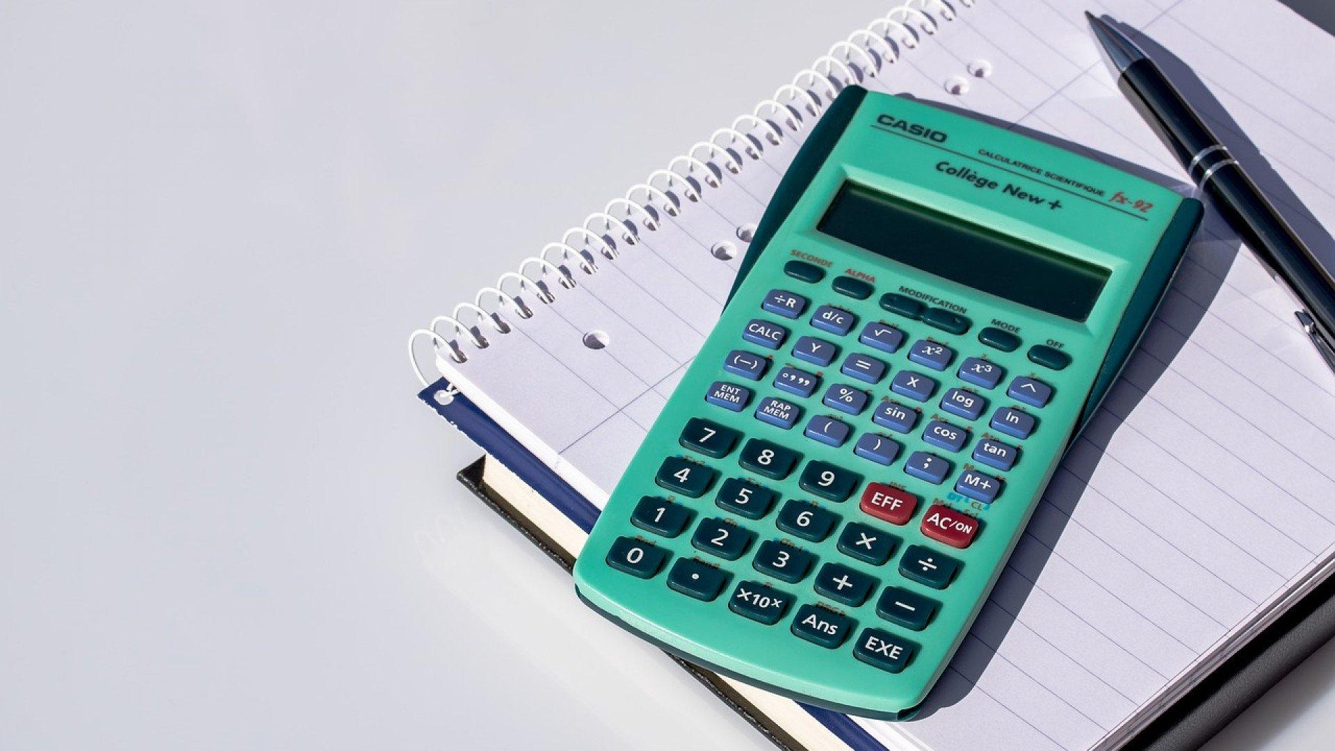 Quelles sont les garanties offertes par un expert-comptable ?