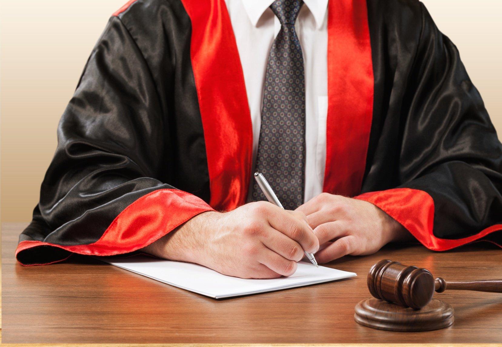 Pourquoi faire appel à un avocat professionnel ?
