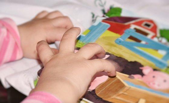 Bien choisir le jouet de son enfant aussi pour sa sécurité ?