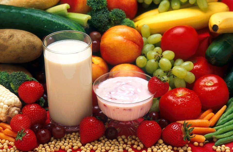 Vivre sainement : 8 façons simples d'adopter un mode de vie sain