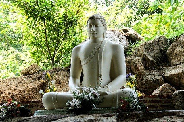 Un voyage riche en découverte culturelle au Sri Lanka