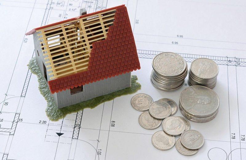 Comment obtenir un crédit hypothécaire ?