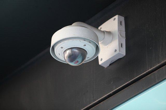 Foscam : une marque emblématique des caméras de surveillance