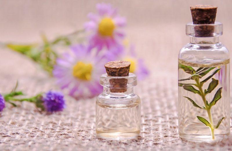 Les huiles essentielles, à quoi servent-elles ?