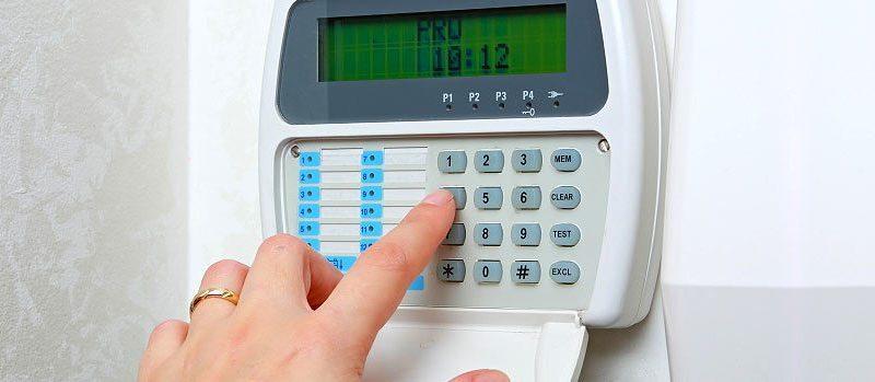 Comment choisir son alarme de maison sans fil ?