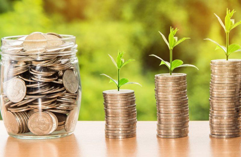 Comment profiter du meilleur taux crédit conso ?